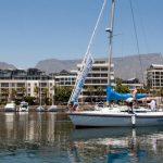 Super Yacht Deckhand Career Course