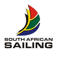 Member of South African Sailing