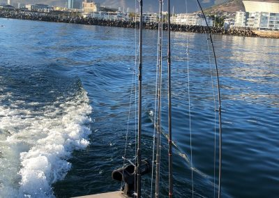 ocean star sailing cape town 5