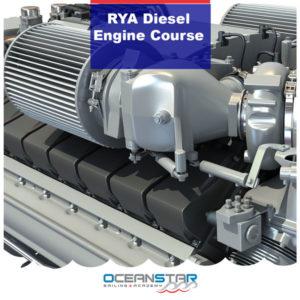 Rya-Diesel-Engine-Course