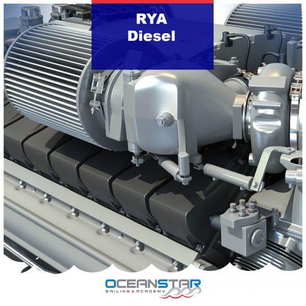 rya-diesel