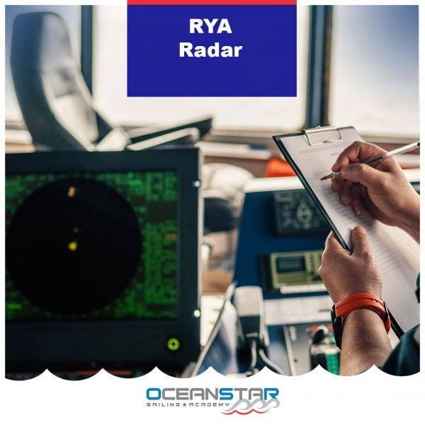 rya-radar
