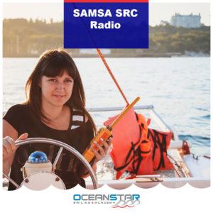 SAMSA-SRC-Course