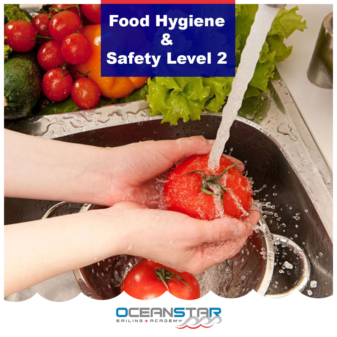 Health And Safety Food Hygiene Test Orgsancelikdemirsancom